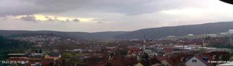 lohr-webcam-04-01-2015-16:30