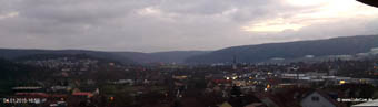 lohr-webcam-04-01-2015-16:50