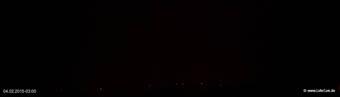 lohr-webcam-04-02-2015-03:00