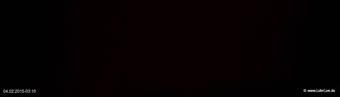 lohr-webcam-04-02-2015-03:10