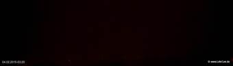 lohr-webcam-04-02-2015-03:20