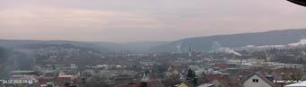 lohr-webcam-04-02-2015-08:40
