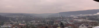 lohr-webcam-04-02-2015-09:50