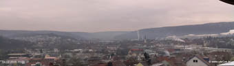 lohr-webcam-04-02-2015-10:00