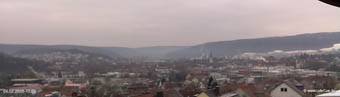 lohr-webcam-04-02-2015-10:20