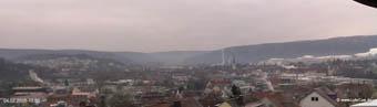lohr-webcam-04-02-2015-10:30