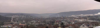lohr-webcam-04-02-2015-10:40
