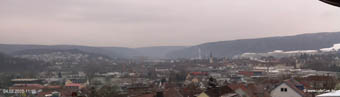 lohr-webcam-04-02-2015-11:10