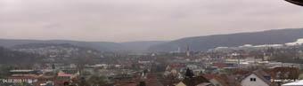 lohr-webcam-04-02-2015-11:30