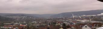 lohr-webcam-04-02-2015-12:10