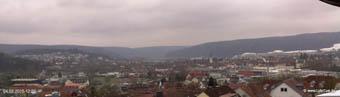 lohr-webcam-04-02-2015-12:20