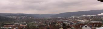 lohr-webcam-04-02-2015-12:40