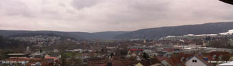lohr-webcam-04-02-2015-14:30
