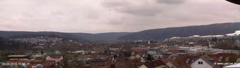 lohr-webcam-04-02-2015-15:00