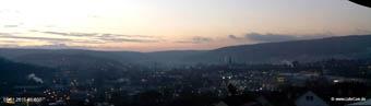 lohr-webcam-05-01-2015-08:00