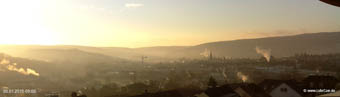 lohr-webcam-05-01-2015-09:00