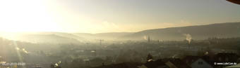 lohr-webcam-05-01-2015-09:30