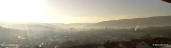 lohr-webcam-05-01-2015-09:50