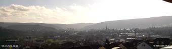 lohr-webcam-05-01-2015-12:30