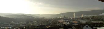 lohr-webcam-05-02-2015-08:50