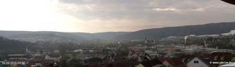 lohr-webcam-05-02-2015-09:30