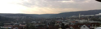lohr-webcam-05-02-2015-09:40