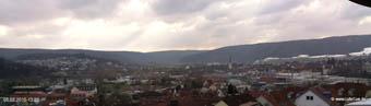lohr-webcam-05-02-2015-13:20