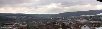 lohr-webcam-05-02-2015-13:50