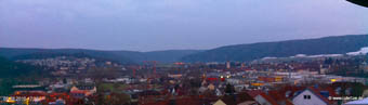 lohr-webcam-05-02-2015-17:30