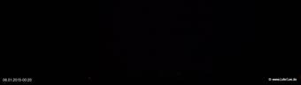 lohr-webcam-06-01-2015-00:20