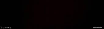 lohr-webcam-06-01-2015-00:30