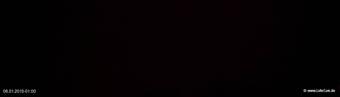 lohr-webcam-06-01-2015-01:00