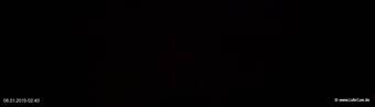 lohr-webcam-06-01-2015-02:40