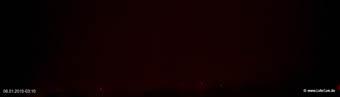 lohr-webcam-06-01-2015-03:10
