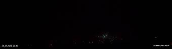lohr-webcam-06-01-2015-03:40