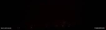lohr-webcam-06-01-2015-04:20