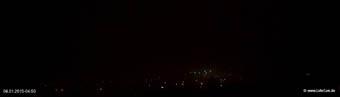 lohr-webcam-06-01-2015-04:50