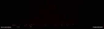 lohr-webcam-06-01-2015-05:30
