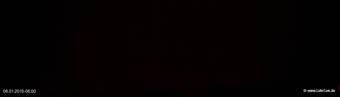 lohr-webcam-06-01-2015-06:00