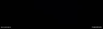 lohr-webcam-06-01-2015-06:10