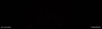 lohr-webcam-06-01-2015-06:20