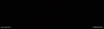 lohr-webcam-06-01-2015-07:10