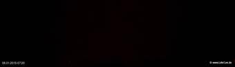 lohr-webcam-06-01-2015-07:20