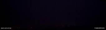 lohr-webcam-06-01-2015-07:40