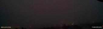 lohr-webcam-06-01-2015-07:50