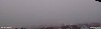lohr-webcam-06-01-2015-08:00