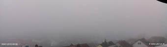 lohr-webcam-06-01-2015-08:30
