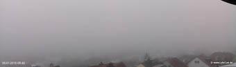 lohr-webcam-06-01-2015-08:40