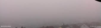lohr-webcam-06-01-2015-09:00