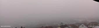 lohr-webcam-06-01-2015-09:10